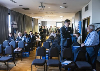 MAFO_The Conference 2019 (36)