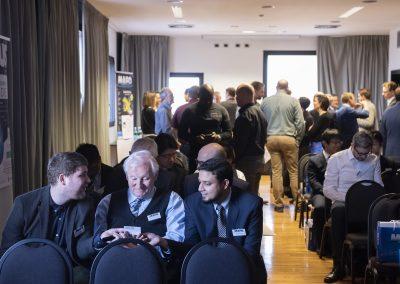 MAFO_The Conference 2019 (37)