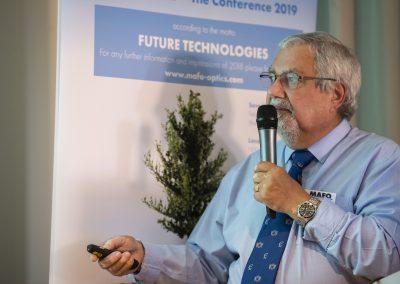 MAFO_The Conference 2019 (4)
