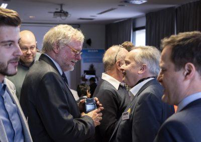 MAFO_The Conference 2019 (40)