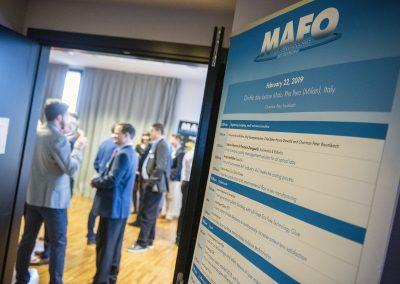 MAFO_The Conference 2019 (41)