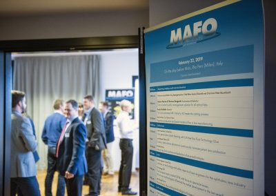MAFO_The Conference 2019 (42)