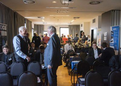 MAFO_The Conference 2019 (44)