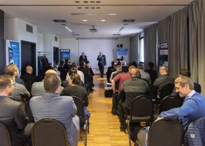 MAFO_The Conference 2019 (48)