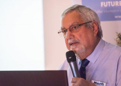 MAFO_The Conference 2019 (5)