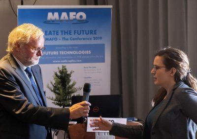 MAFO_The Conference 2019 (51)