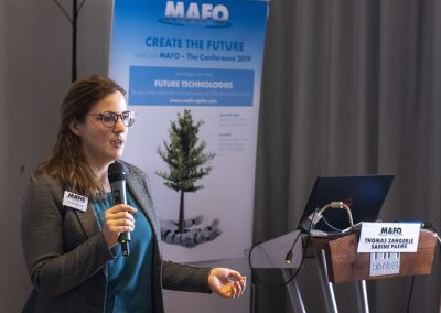 MAFO_The Conference 2019 (52)