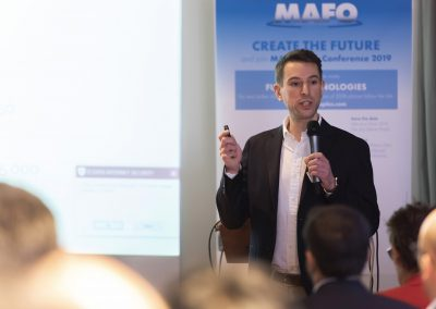 MAFO_The Conference 2019 (60)