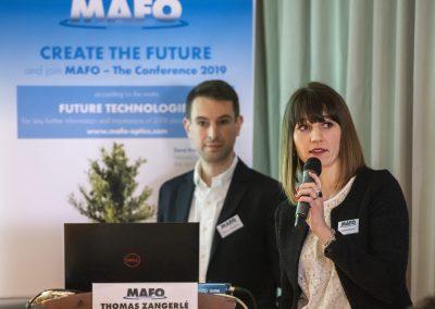 MAFO_The Conference 2019 (61)