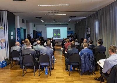 MAFO_The Conference 2019 (64)