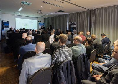 MAFO_The Conference 2019 (65)
