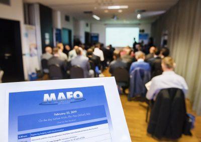 MAFO_The Conference 2019 (66)