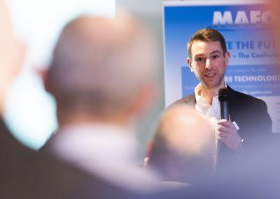 MAFO_The Conference 2019 (67)