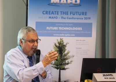 MAFO_The Conference 2019 (7)