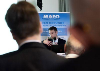 MAFO_The Conference 2019 (73)