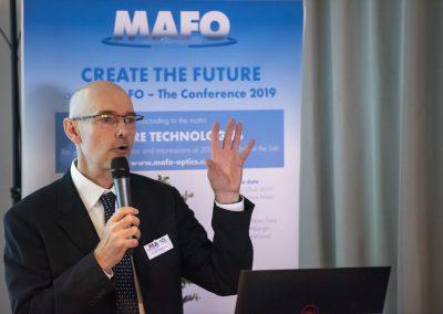 MAFO_The Conference 2019 (75)