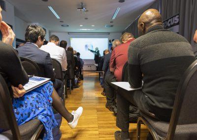 MAFO_The Conference 2019 (77)