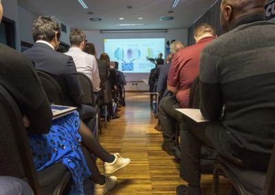 MAFO_The Conference 2019 (78)