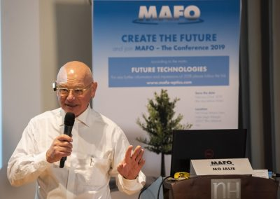 MAFO_The Conference 2019 (8)