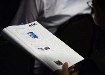 MAFO_The Conference 2019 (83)