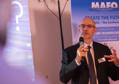 MAFO_The Conference 2019 (91)