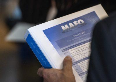 MAFO_The Conference 2019 (93)