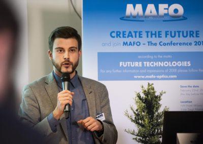 MAFO_The Conference 2019 (94)