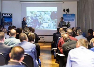 MAFO_The Conference 2019 (96)