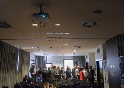 MAFO_The Conference 2019 (97)