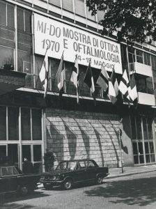 Mido celebrates 50th anniversary
