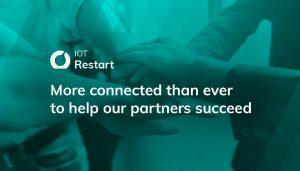 IOT Restart program