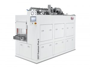 New OptoTech furnace series