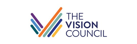 The Vision Council launches 2020 Diversity, Equity and Inclusion Survey