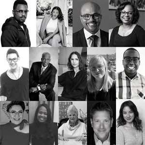 The Vision Council launches diversity, equity and inclusion task force