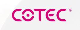 Mitsui Chemicals acquires Cotec