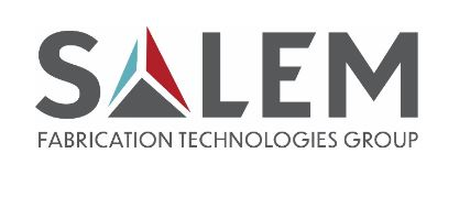 Salem announces rebranding and restructure of the company