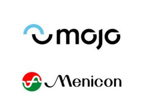 Mojo Vision and Menicon announce joint development agreement on smart contact lens products
