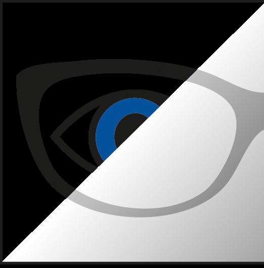 Satisloh launches new AR coating to eliminate foggy lenses