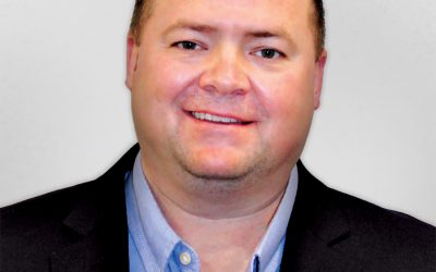 Coburn Technologies introduces Christopher Lentocha as new Director of Service