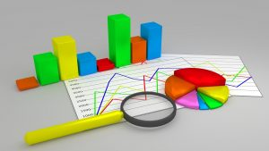 The Vision Council releases VisionWatch Q3 2020 Market Research Reports