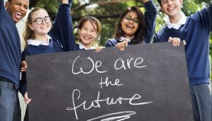 The Vision Council announces Open Your Eyes Scholarship Program