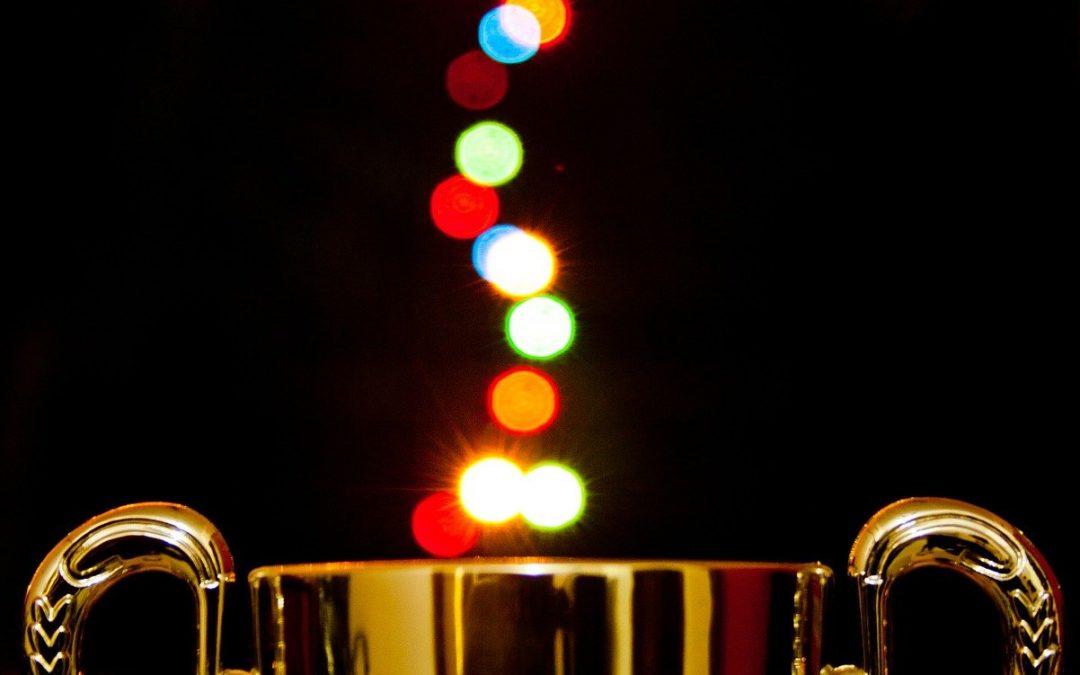 Vision Expo establishes Alan C. Ritter innovation award