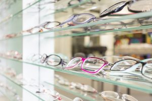 The Vision Council releasesresults of eyecare provider insights survey