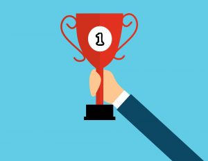 Ocuco's LMS is awarded best optical lab software for 2021