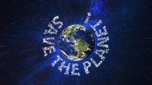 Global Sight Alliance declares climate emergency and calls for urgent action