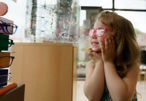 "FDA has granted ""Breakthrough Device"" designation to Essilor´s Stellest spectacle lens"
