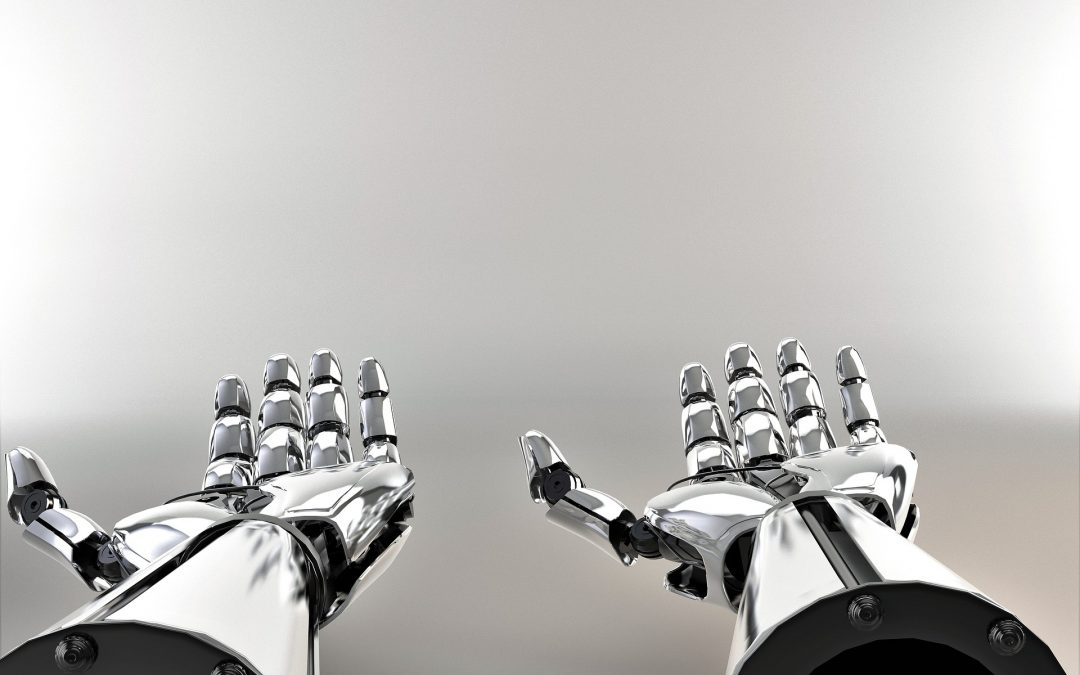 Pushing the frontier of automation