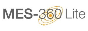 MES_360 Lite – Your introduction to Industry 4.0
