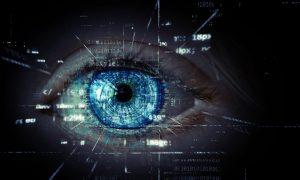 EssilorLuxottica establishes smart eyewear innovation center in France