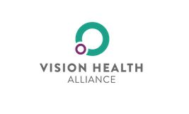 Vision Health Alliance's website and social media channels are now live